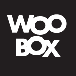 wobox-logo-shade-square