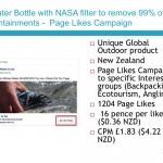 WTG | Page Likes| NewZealand