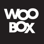 wobox-logo-shade-square